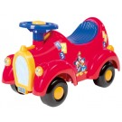 Voiture Mickey Smoby