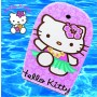 BODY BOARD HELLO KITTY 84 CM
