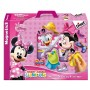 Minnie Et Daisy Boutique Magnetics